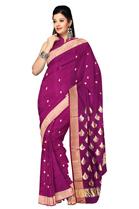 saree2 image